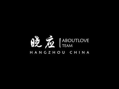 晓应执行团队+专业音响设备+音响师