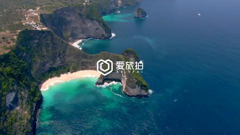 [巴厘岛2天特选旅拍]8服8造•多景点•星级酒店