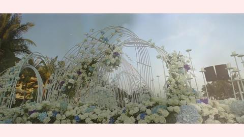 【2人微婚礼】【送五星级酒店海景房】| 巢