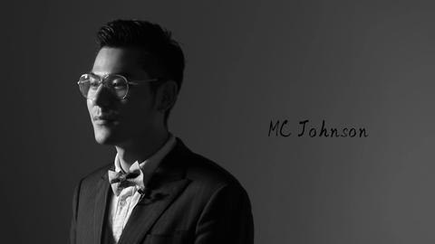 【人气司仪】杰森+现场助理+音乐DJ